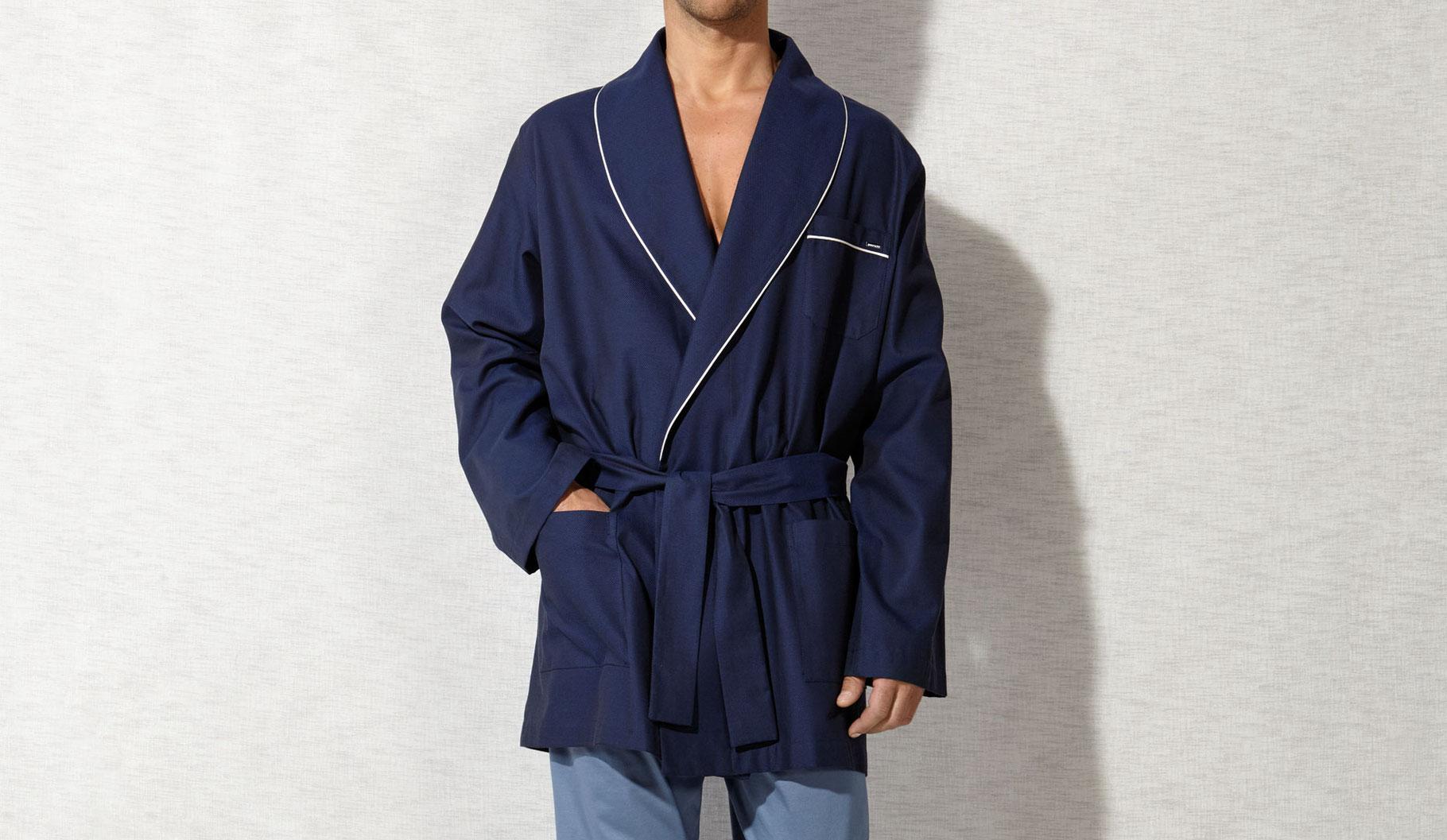 Giacca Da Camera Uomo Prezzo : Perofil giacca da camera maglieria camiceria bellucci