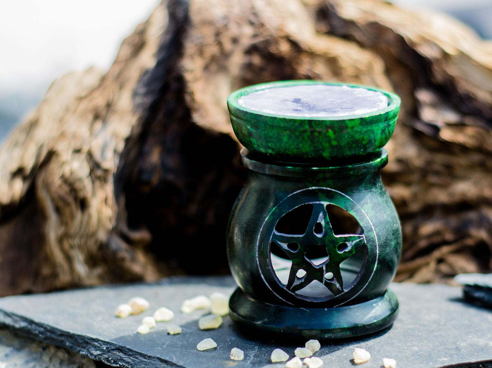 GraniFix® Ø 20 mm Diamantbohrer M14 Bohrkrone Fliesenbohrer Trockenbohrer Granit