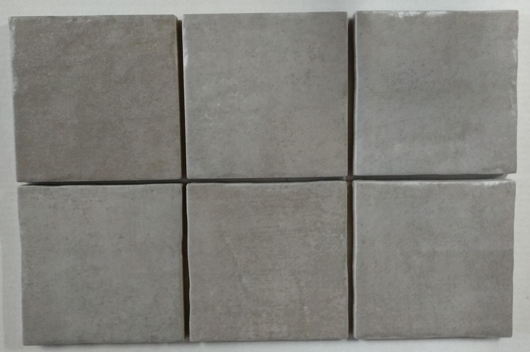 Piastrelle 10x10 formelle inserti ceramichemetis materiale edile