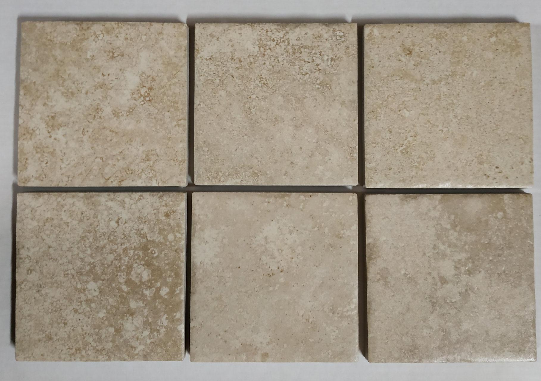 Piastrelle formelle inserti ceramichemetis materiale edile
