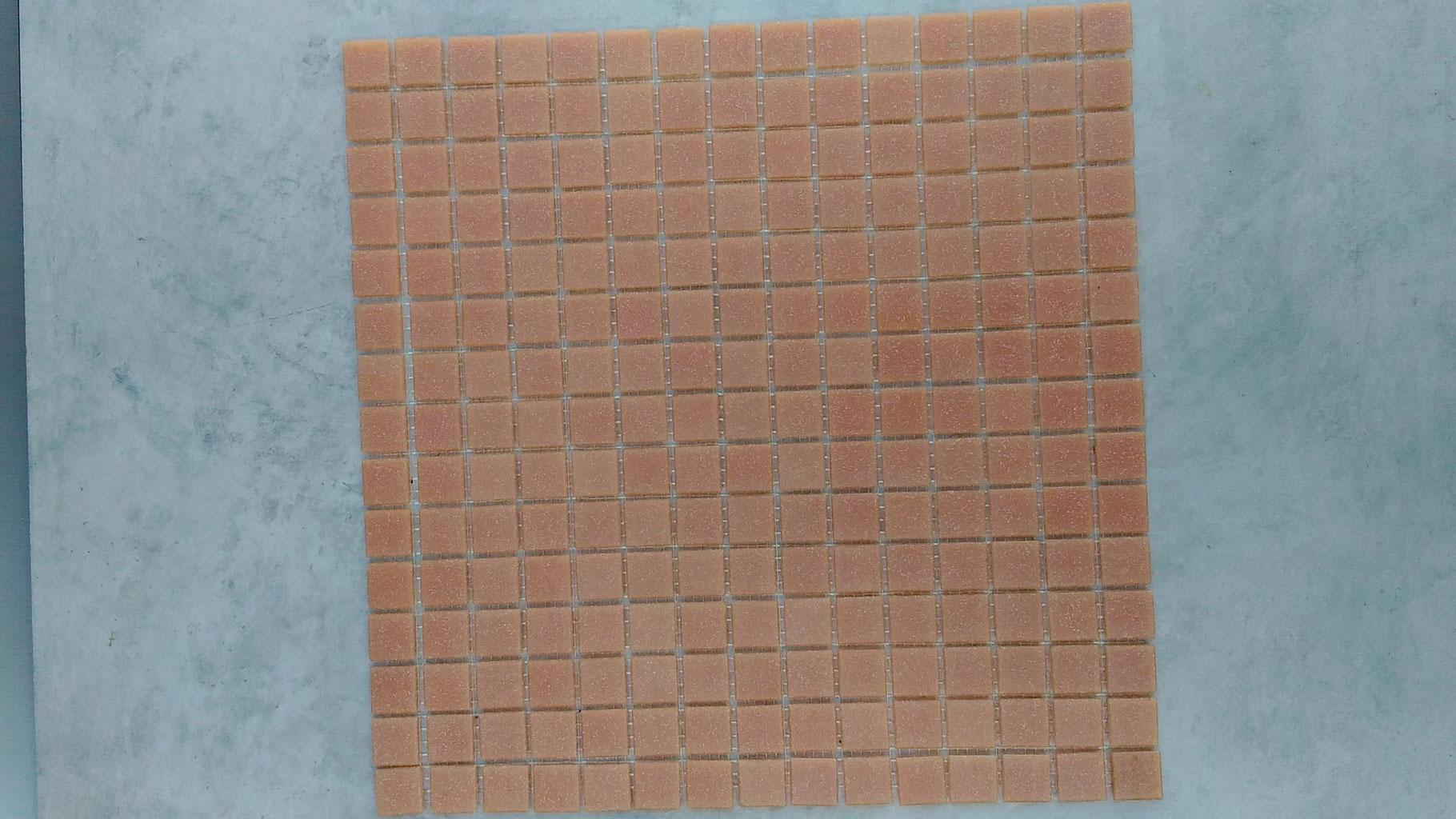 Piastrelle rivestimenti ceramichemetis materiale edile termo idro