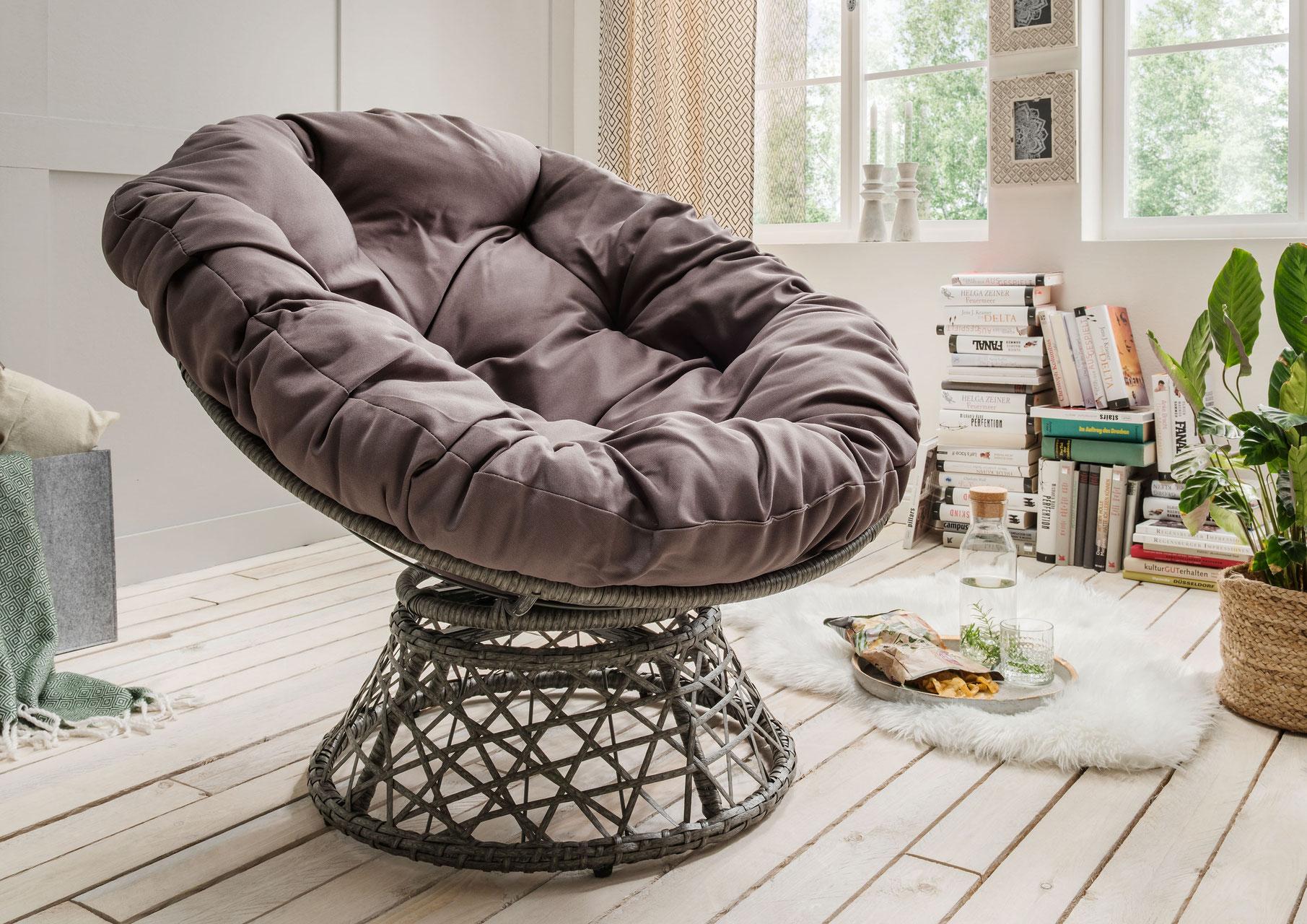 h ng mal ab haus garten onlineshop loungem bel polyrattanm bel geflechtm bel teakholz. Black Bedroom Furniture Sets. Home Design Ideas