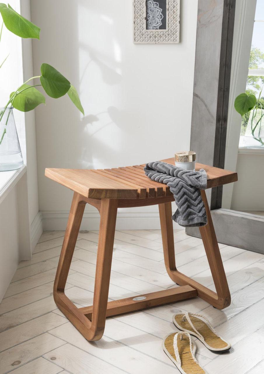Ubersicht Haus Garten Onlineshop Loungemobel
