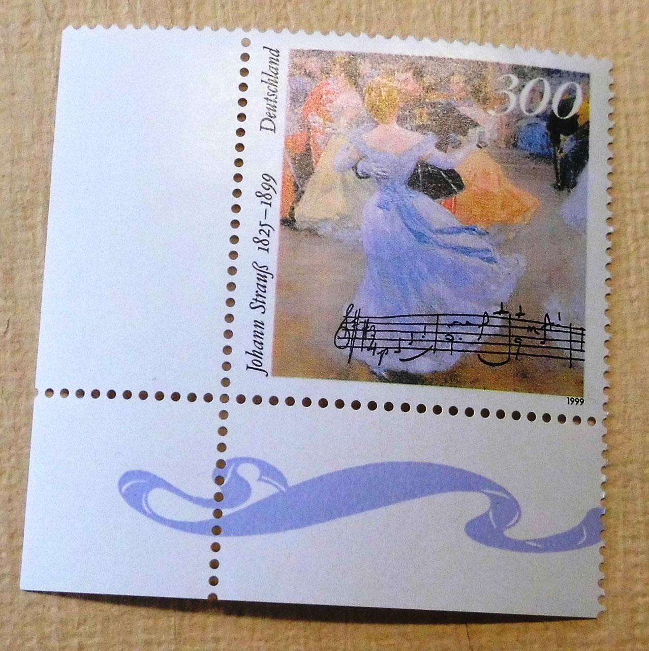 Briefmarken Deutschland Second Hand Discount