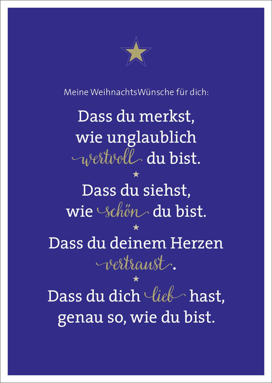 weihnachtsw nsche lebeliebelache1s webseite