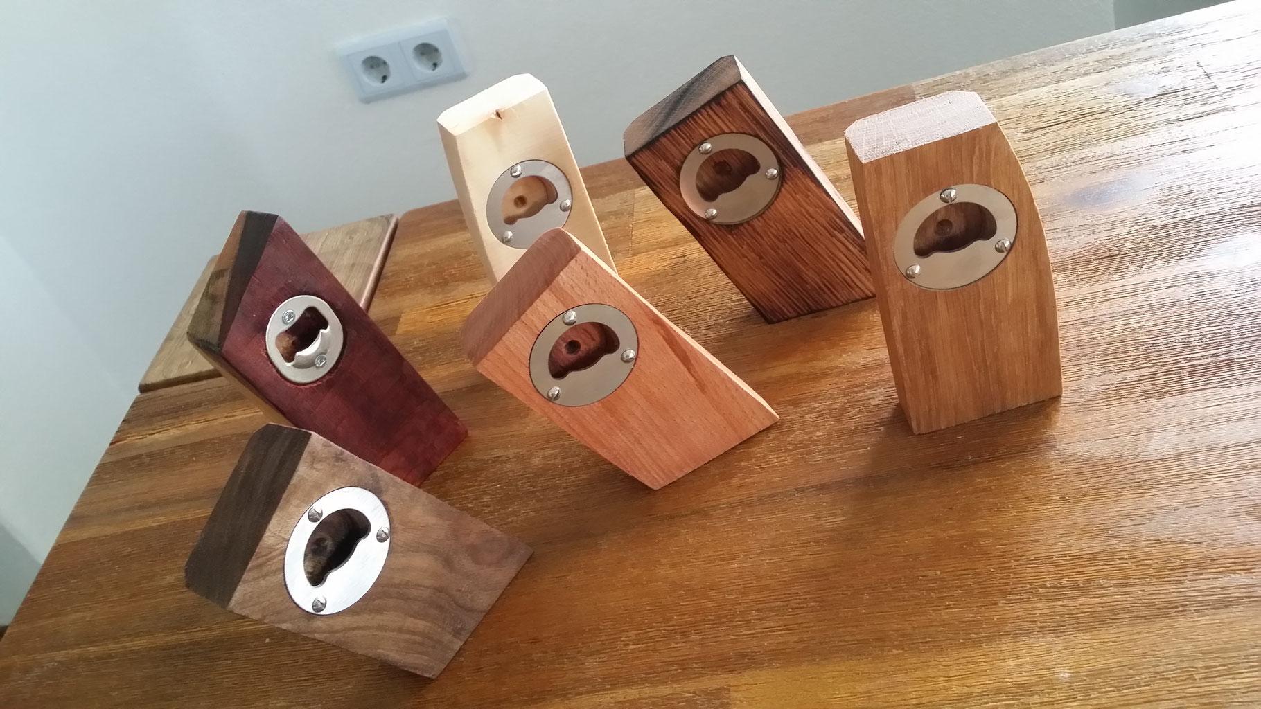 shop woodex holzmanufaktur webseite. Black Bedroom Furniture Sets. Home Design Ideas
