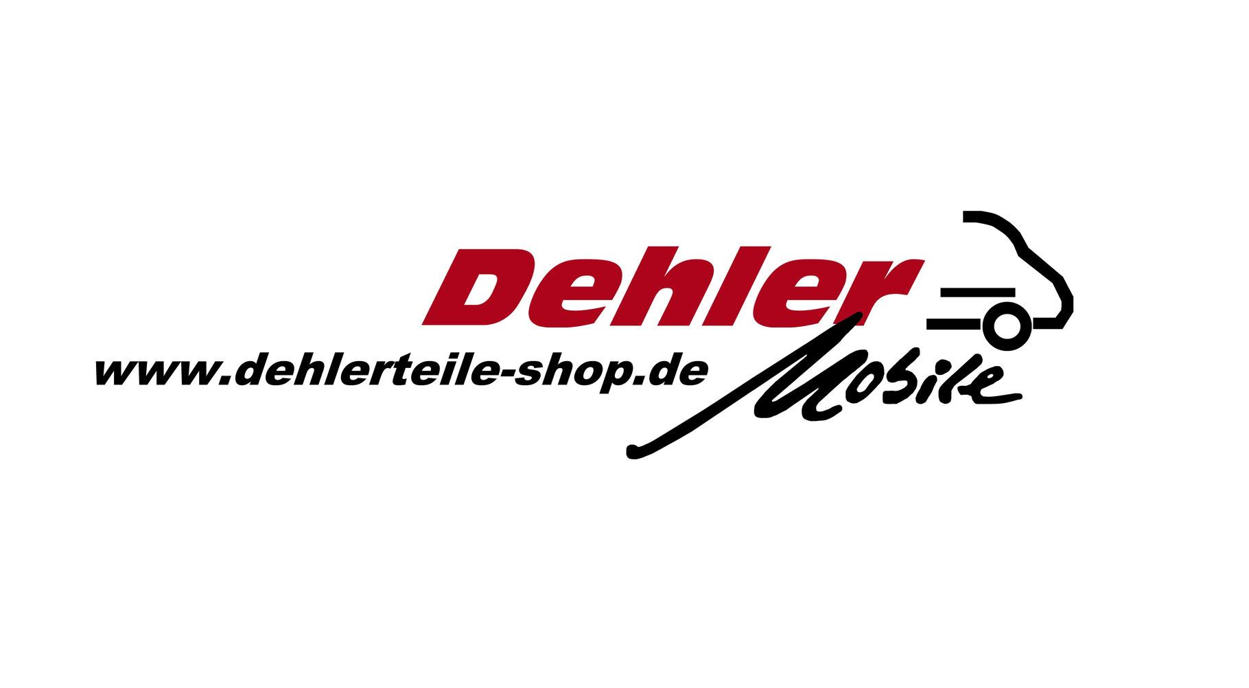 2. dachanbauteile - www.dehlerteile-shop.de