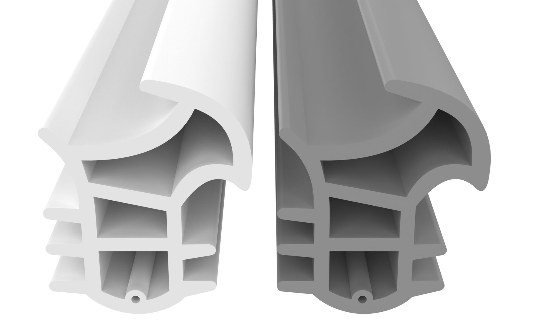 spart Heizkosten Braun 2m Zimmert/ürdichtung 4mm Nutbreite 7mm Nuttiefe 12mm Falz Dichtung Stahlzargendichtung T/ürdichtung gegen Zugluft L/ärm /& Staub Dichtband Gummidichtung