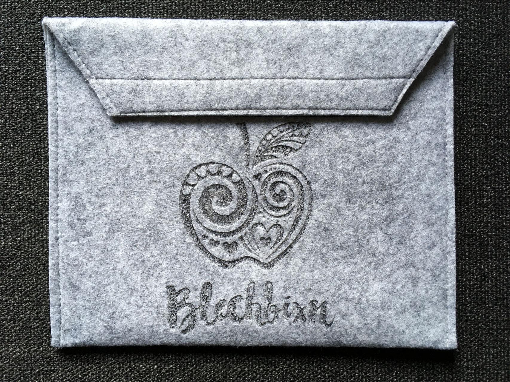 Blechbixn - 1480418874s Webseite!