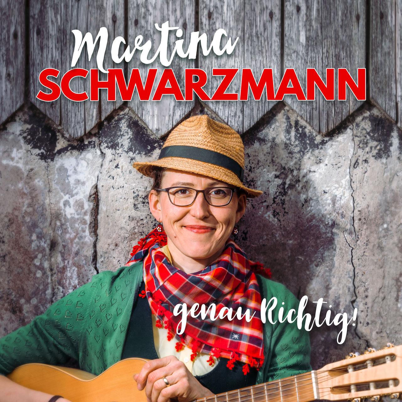 Martina Schwarzmann 1480418874s Webseite