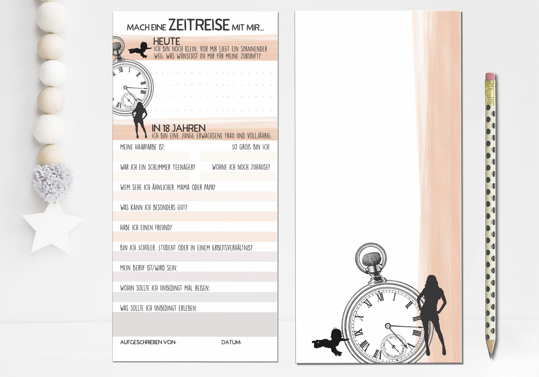 Zeitkapsel Karten Baby 1500810639s Webseite