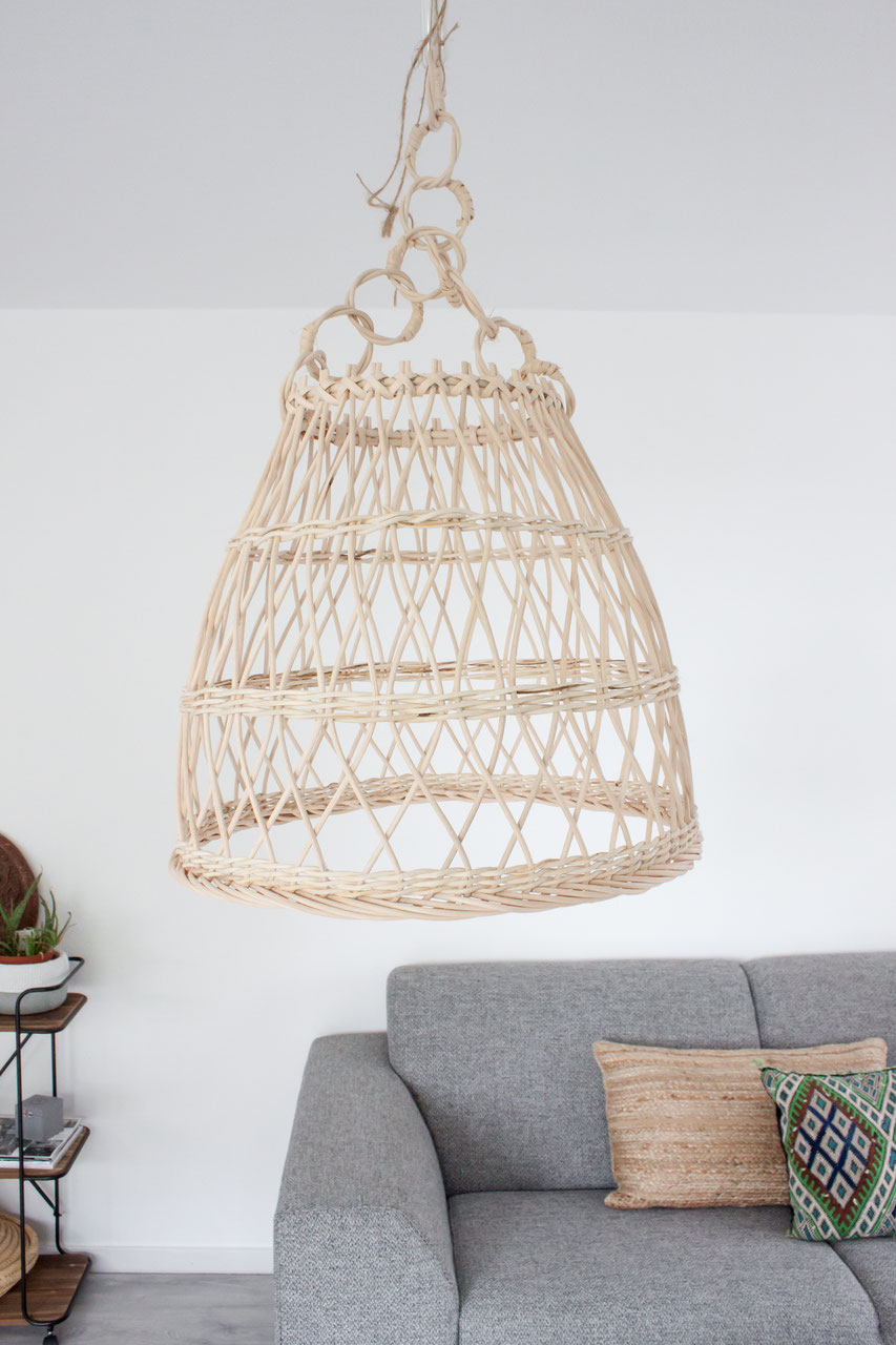 Lamps Lanterns Handmade Moroccan Home Accessories