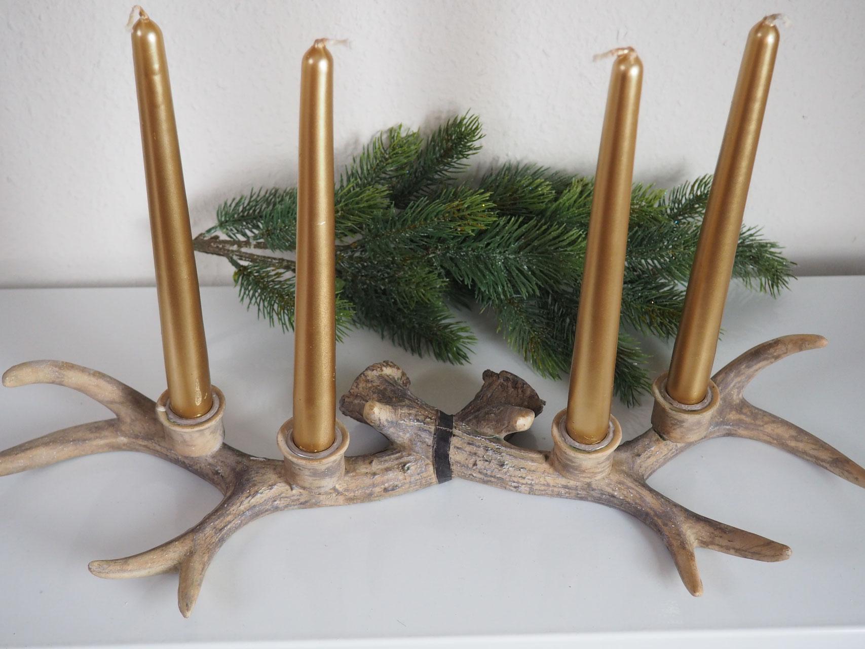 winter weihnachten wohnraum by giovinetti miete deine. Black Bedroom Furniture Sets. Home Design Ideas