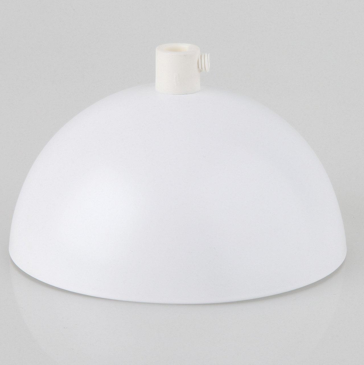 Leuchten baldachine textilkabel fachhandel felix schmieder for Lampen leuchten