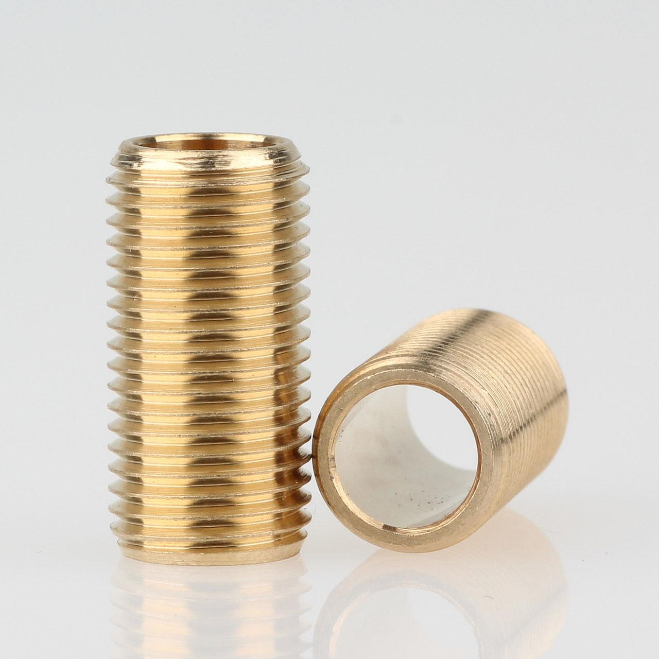 10 Sechskantmuttern DIN 934 A5 M10 Edelstahlmuttern Material 1.4571