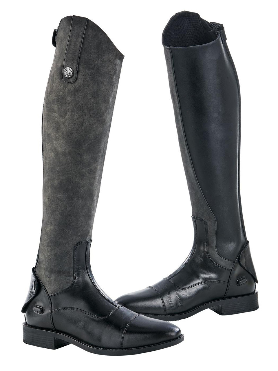 6d9e194b1fcd78 Riding Boots - World of Horses