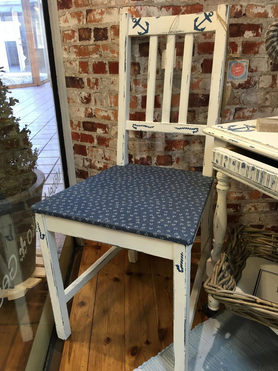 Stühle - einfach-anders-moebel-designs Webseite!
