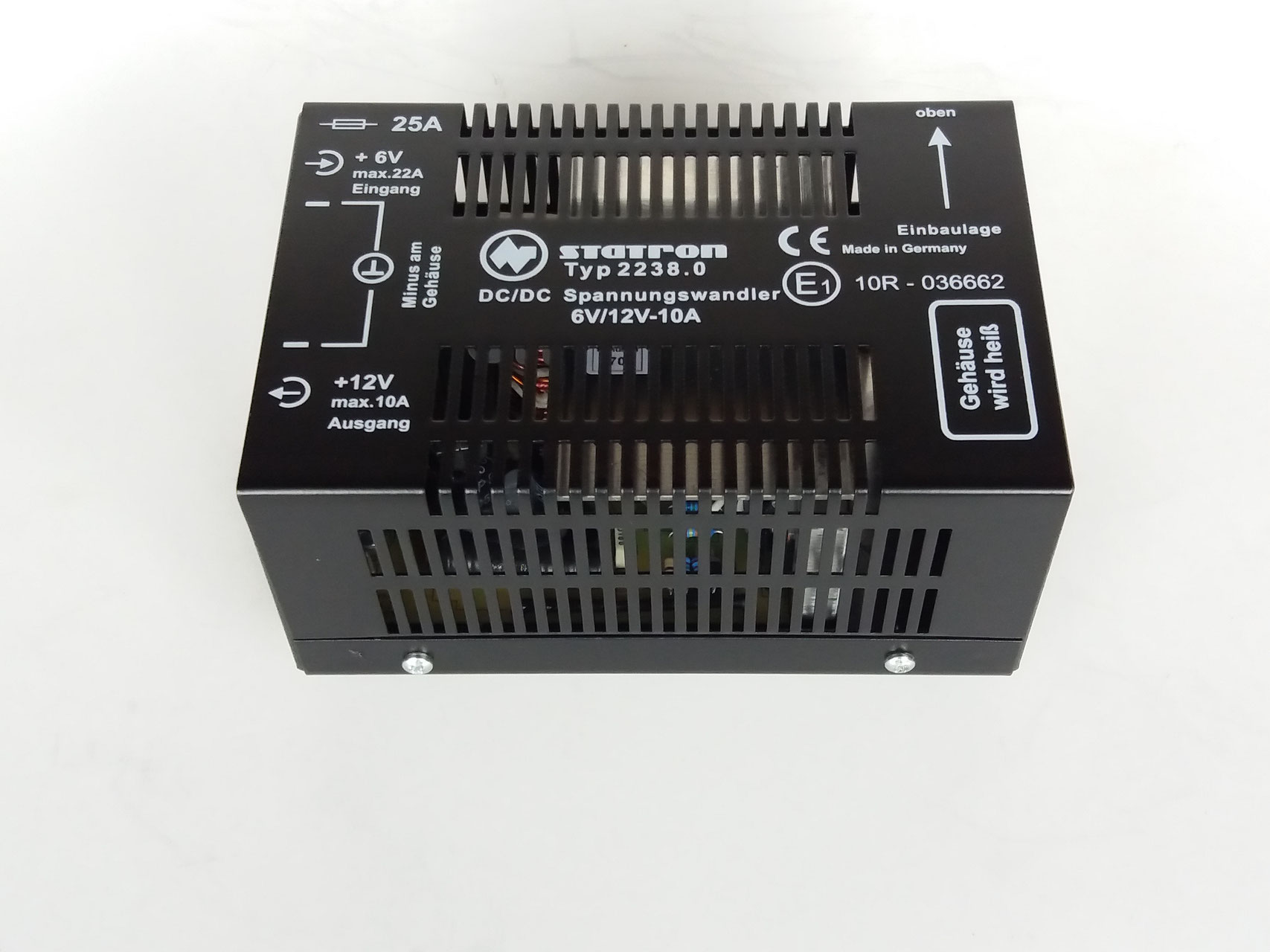 Zusatzgeräte/ Einbau/ Radioknöpfe - Oldtimer Autoradio ...