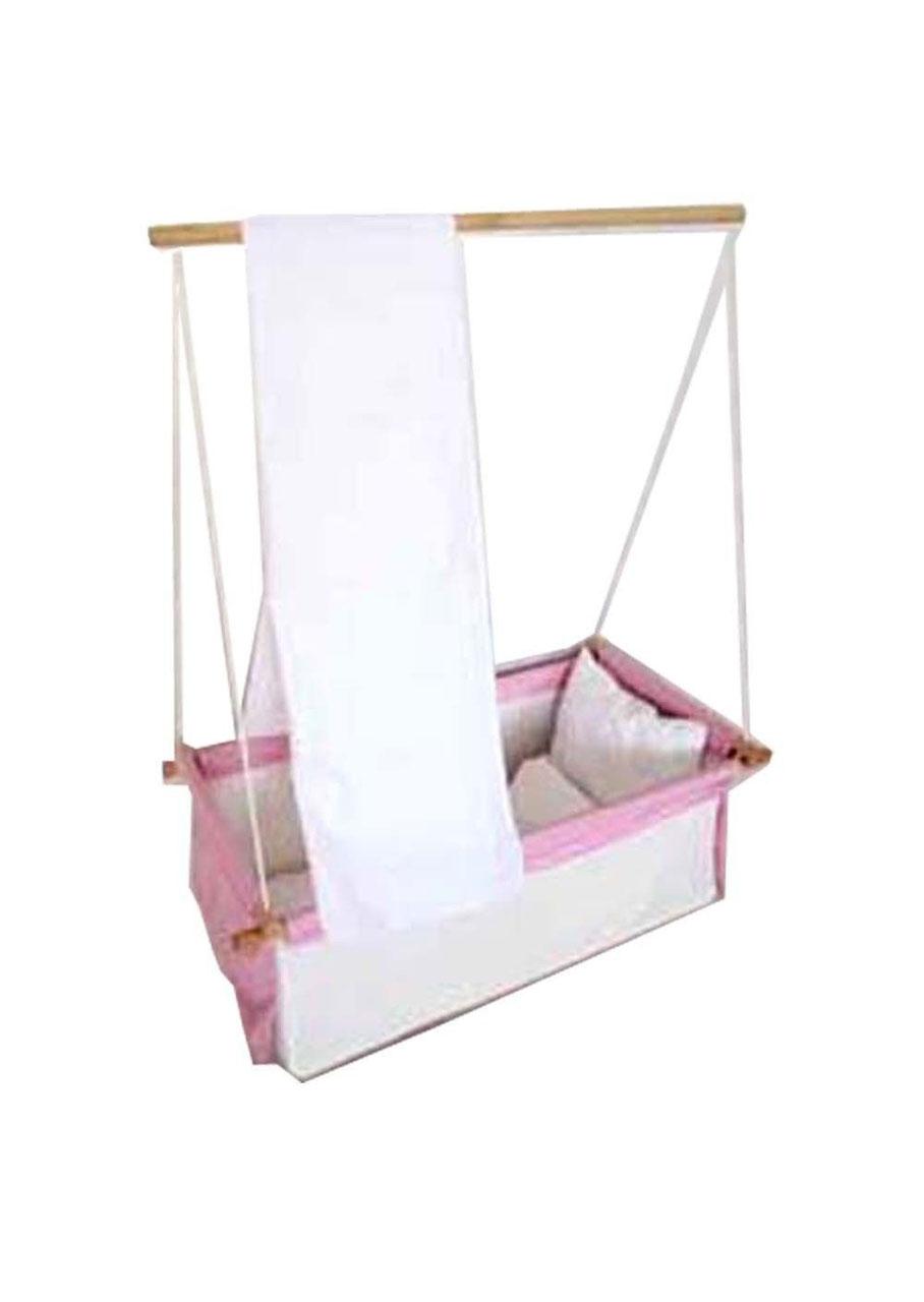 h ngenester wiegen stodomed matratzenschutzbezug inkontinenzschutz naesseschutz. Black Bedroom Furniture Sets. Home Design Ideas