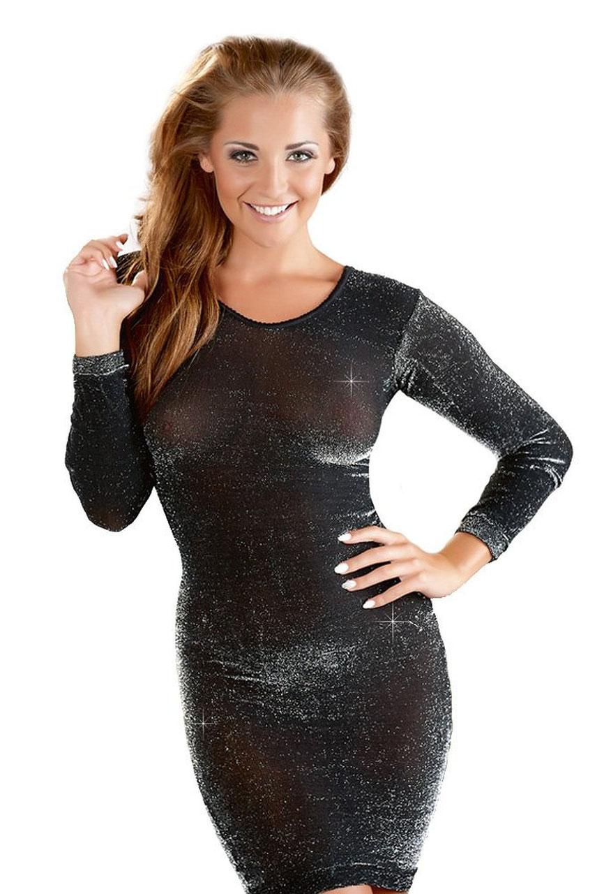Clubwear   Discoteca - Intimo Sexy   Abbigliamento Moda Donna 5c7cb57fe7b