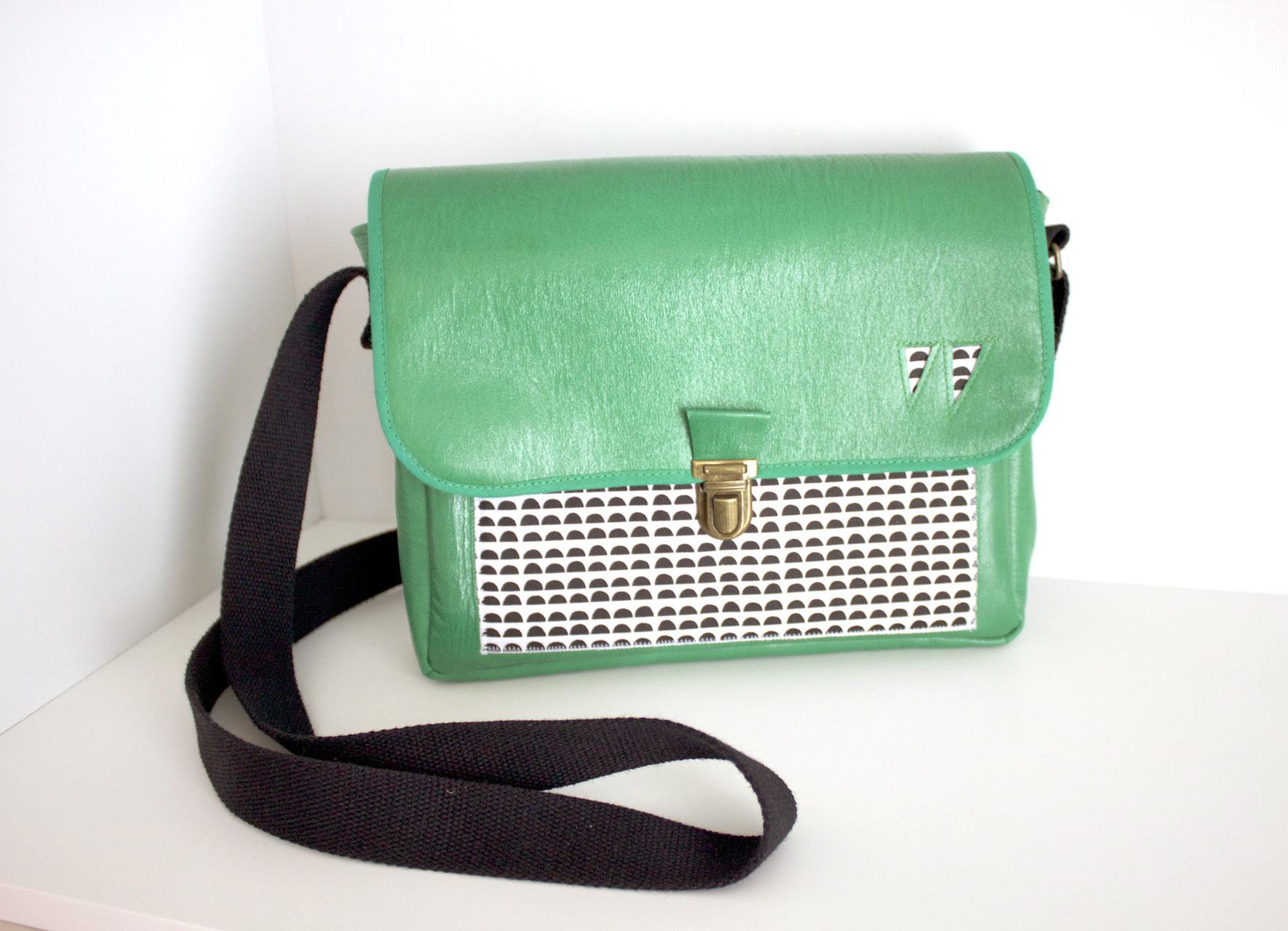84195b0c49 les sacs - Piolou - accessoires pour petits et grands made in lyon