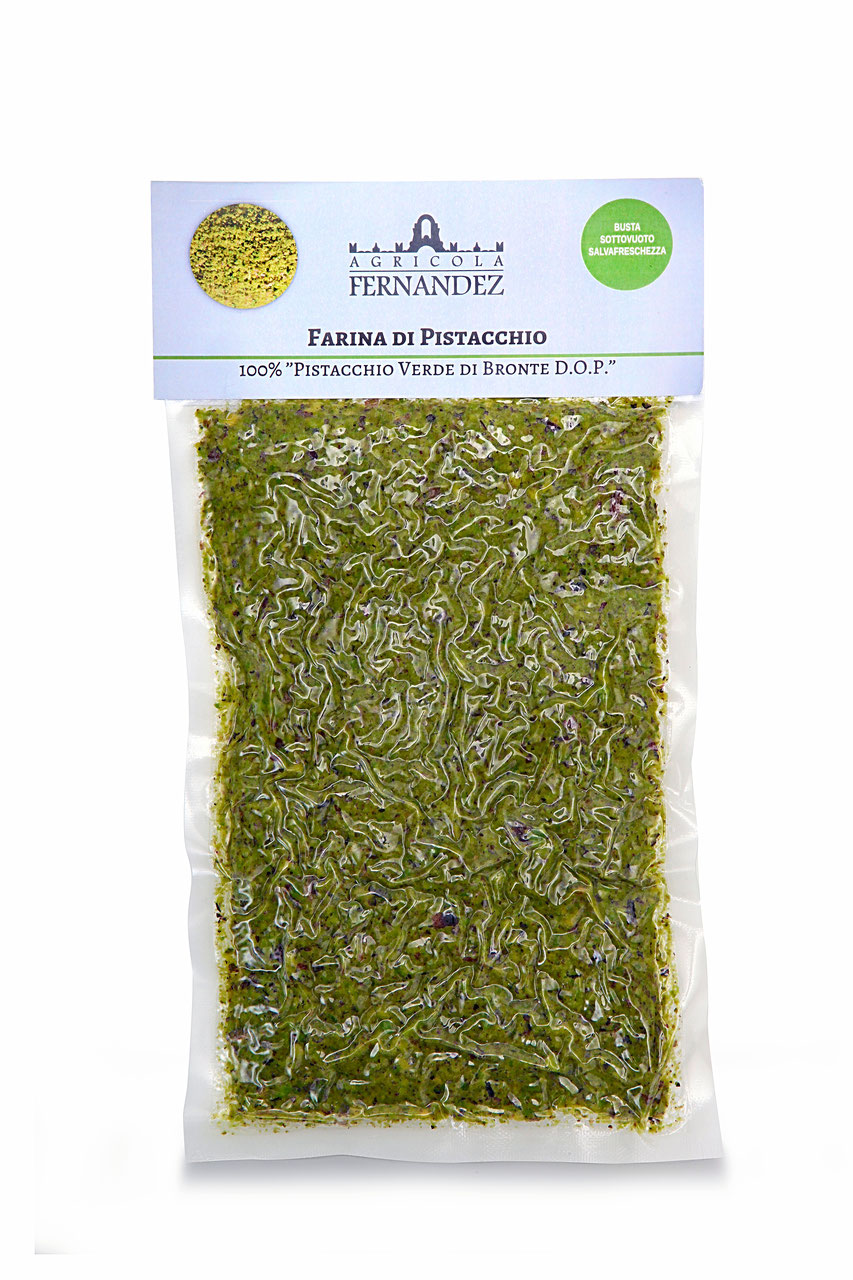 Shop prodotti al pistacchio di bronte dop agricola for Format 41 raumgestaltung ag