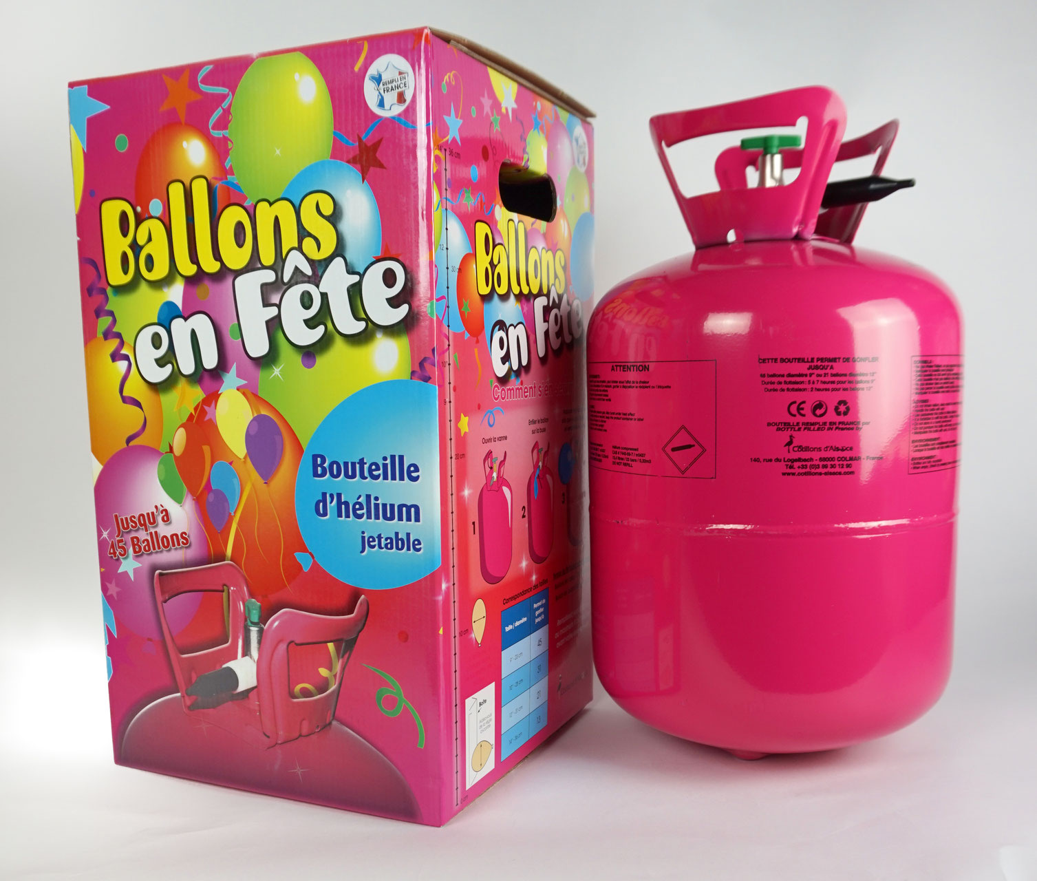 heliumgas kaufen gallery of gasflasche ballongas liter c with heliumgas kaufen top helium with. Black Bedroom Furniture Sets. Home Design Ideas