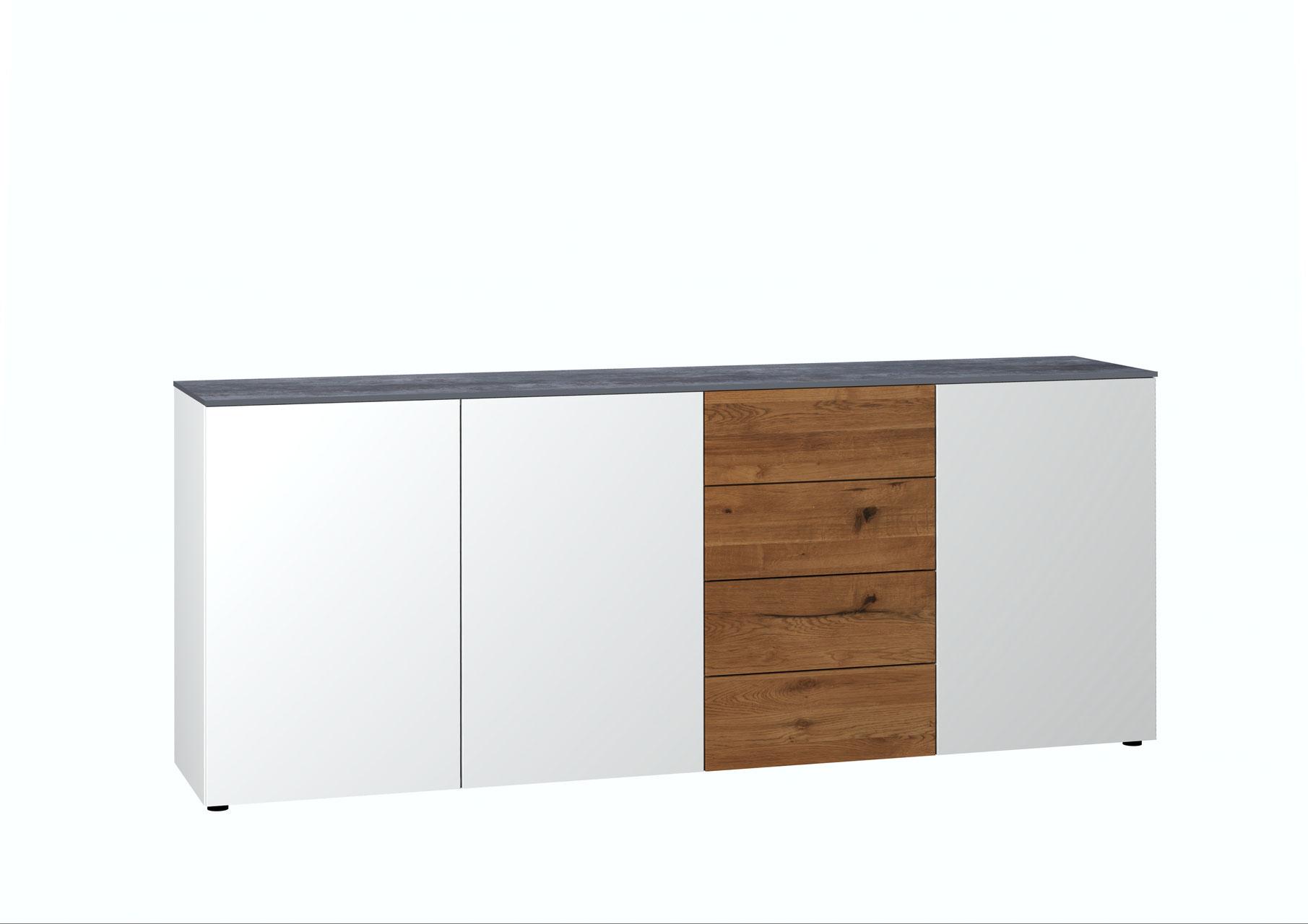 kommode g nstige m bel f r alle. Black Bedroom Furniture Sets. Home Design Ideas