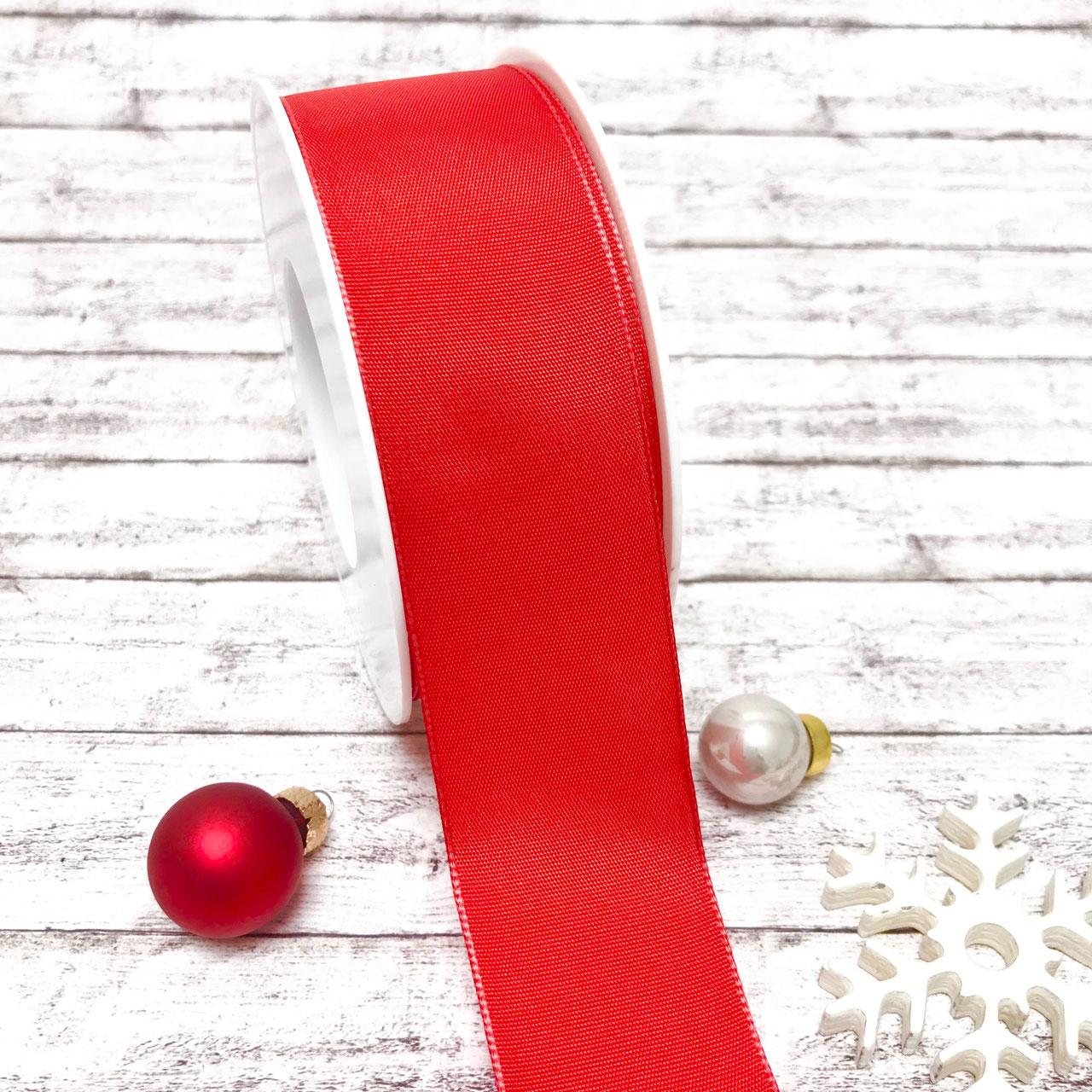 Drahtband - Geschenkband - Ribbon - Der Schachtel Shop München