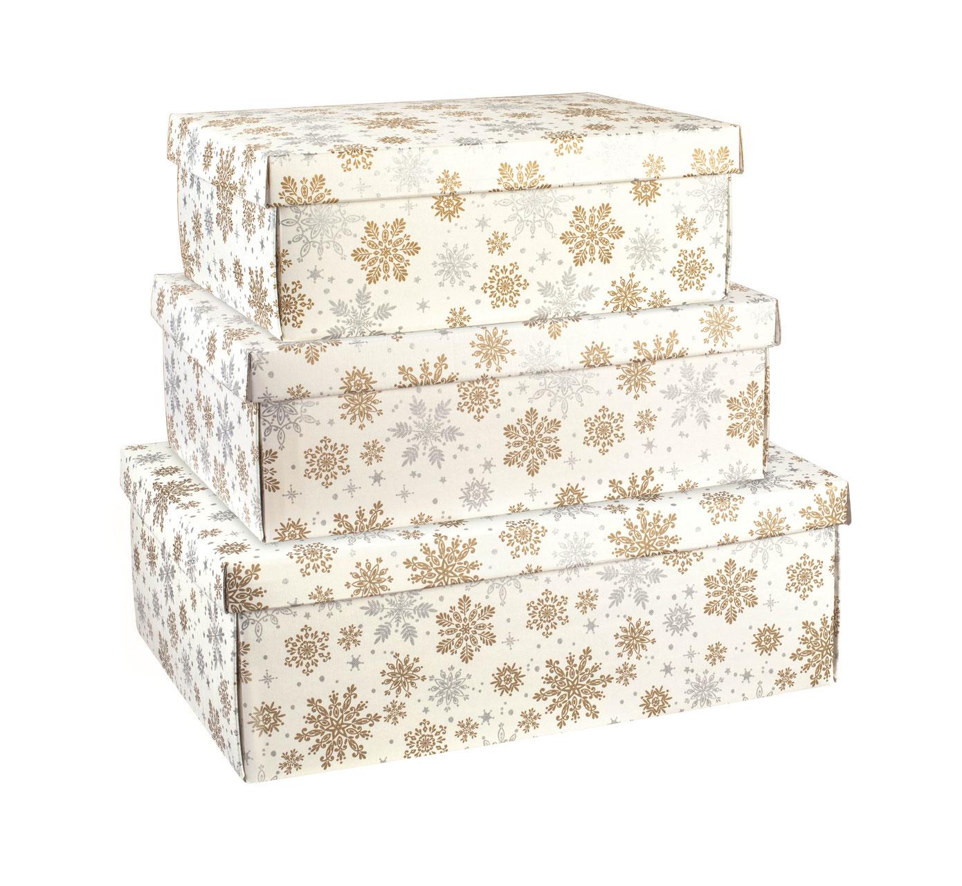 geschenkschachtel geschenkkarton weihnachten der schachtel shop m nchen. Black Bedroom Furniture Sets. Home Design Ideas