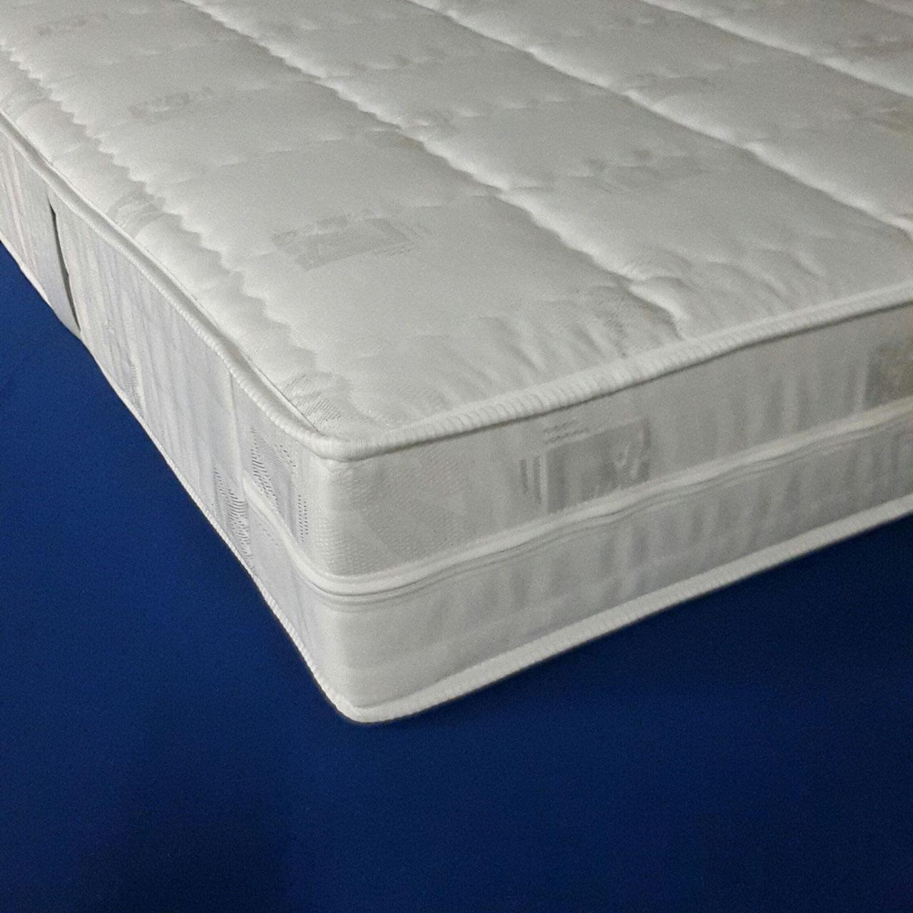 Duvet Bettdecken Kissen