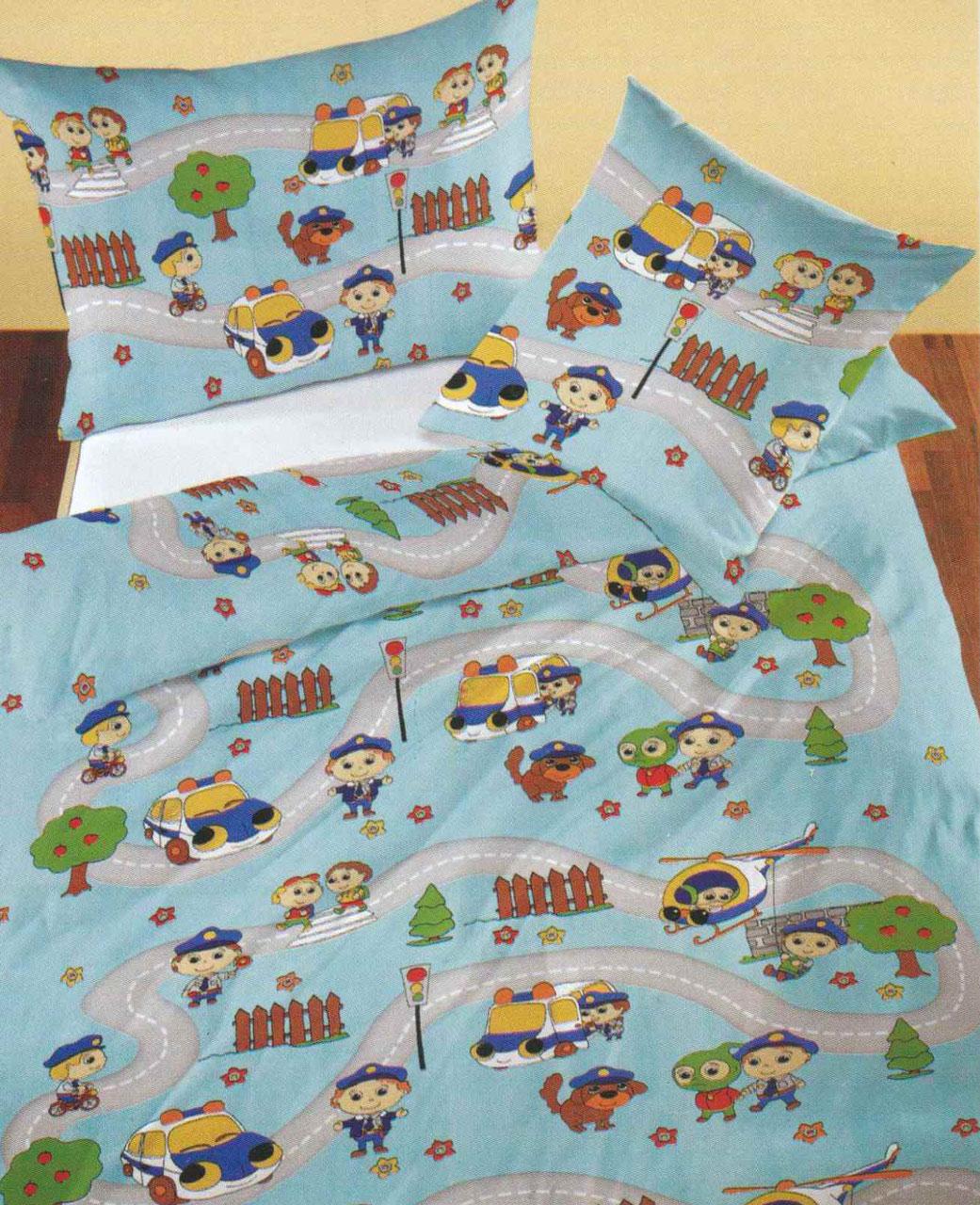 Duvet Bettdecken Kissen Sieber Versand Bettwaren Textilien