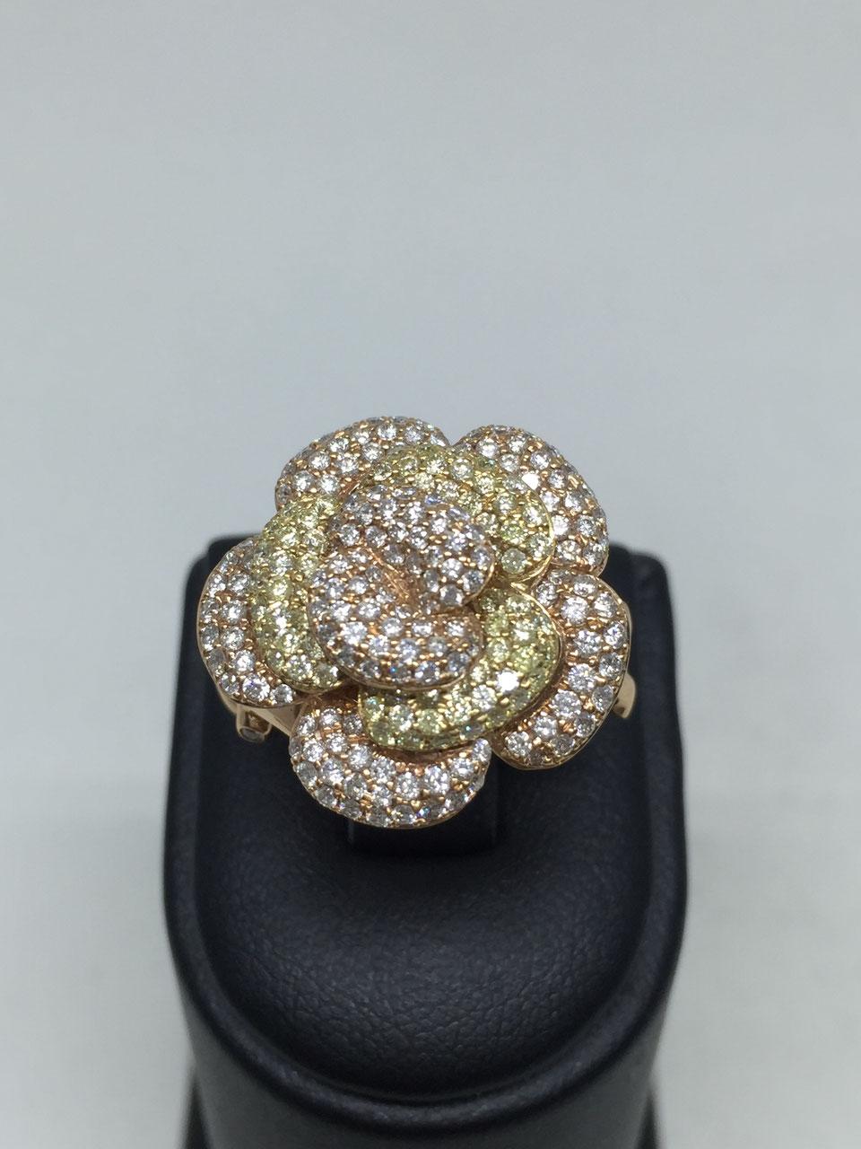 xavier penichot bijoux paris
