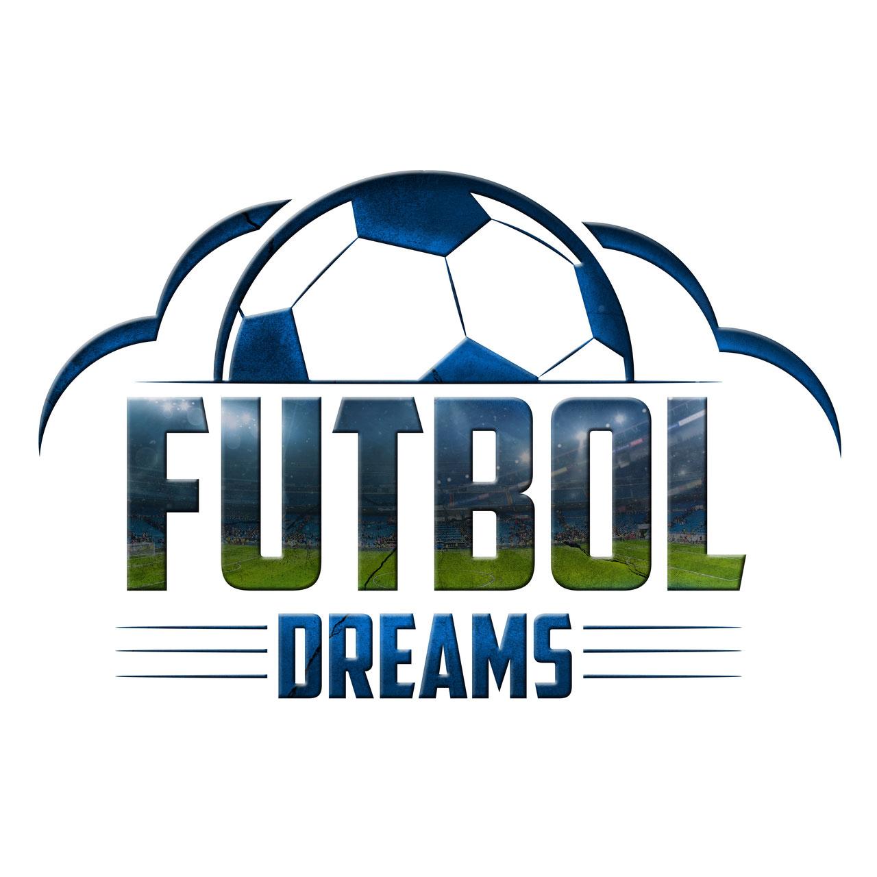 Representación de futbolistas sin material profesional (PACK PREMIUM) 206da7286c56e