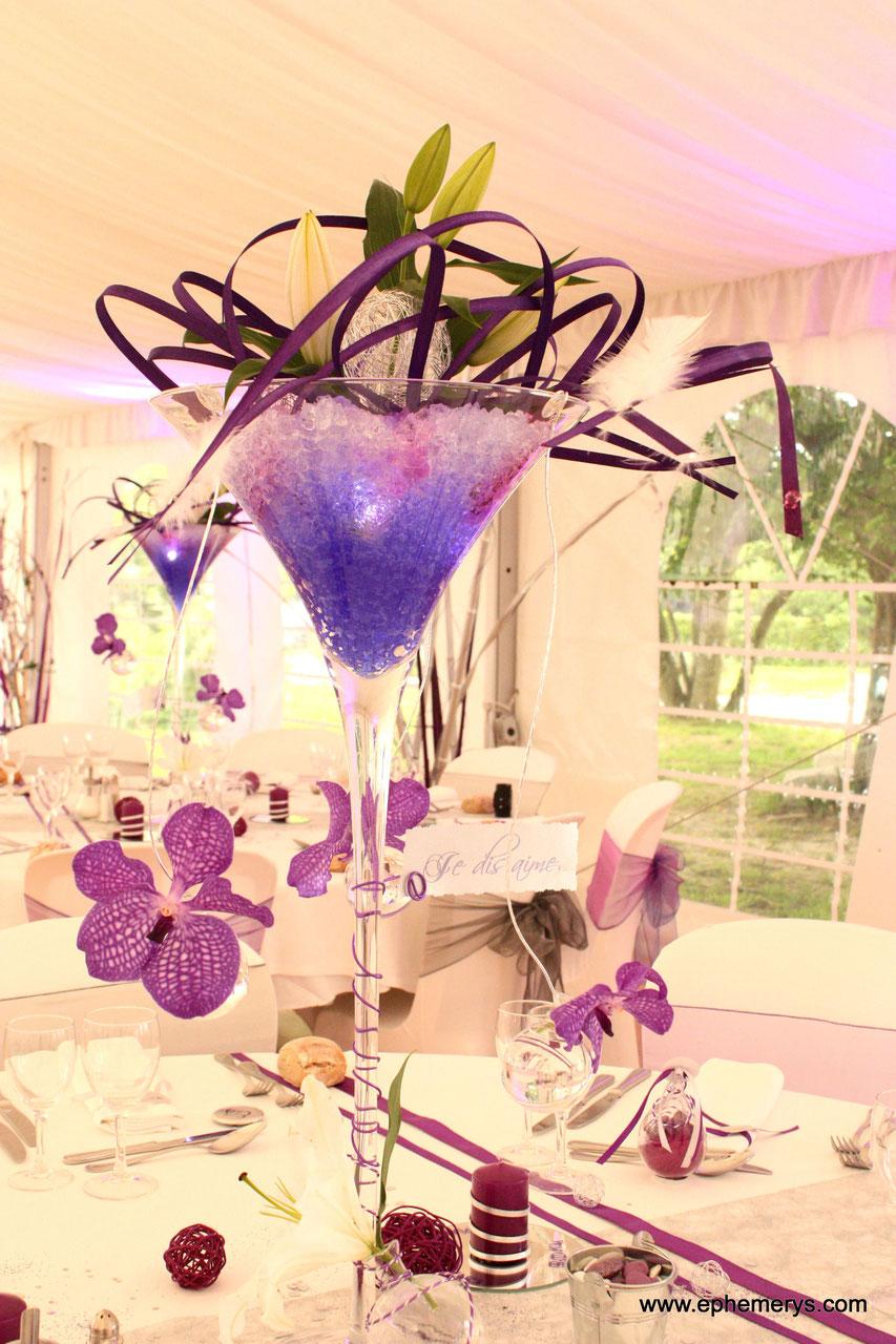 Besoin D Un Vase Pour Votre Centre De Table Ephemerys Votre