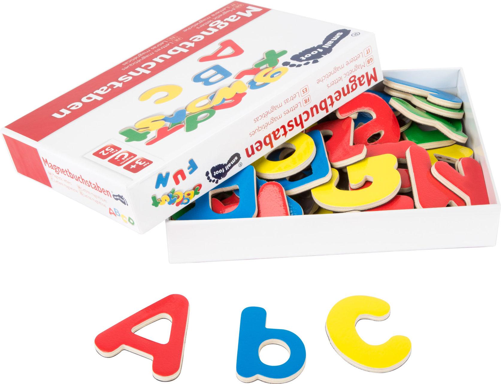 Lernspielzeug - happylino-Spielwaren.de