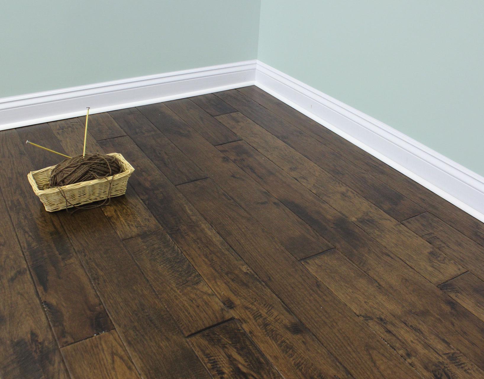 Mountain heritage paramount flooring for Mountain floor