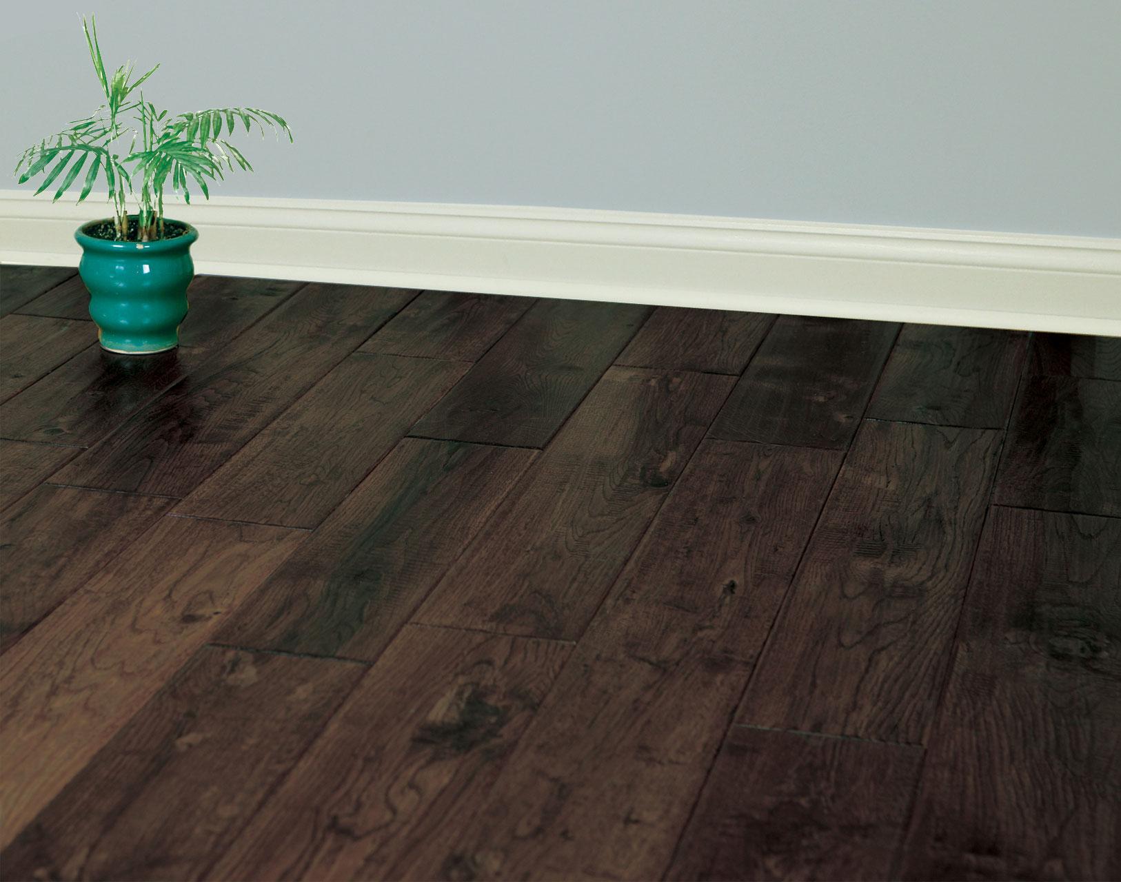 Image Result For Random Width Hardwood Flooring