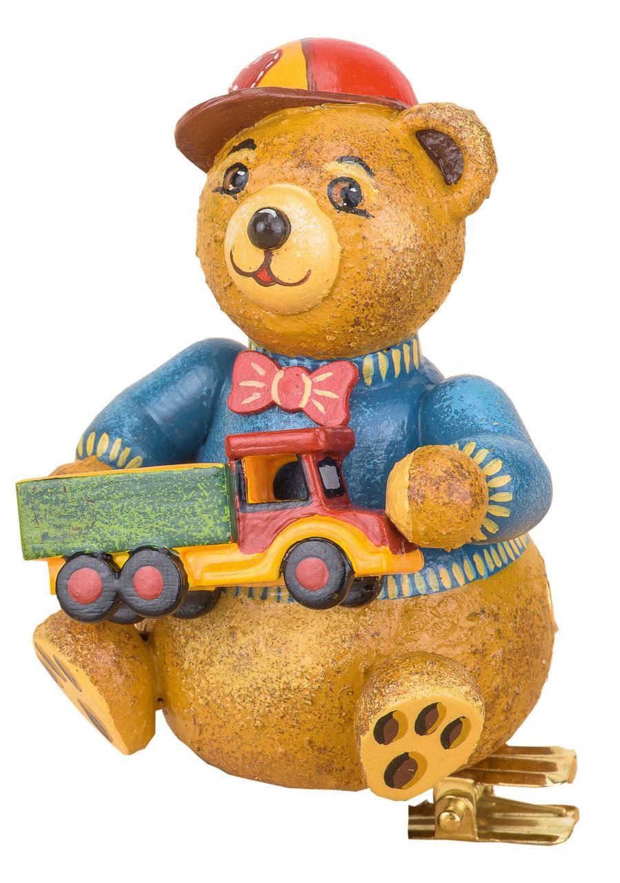 regalo articoli Teddy specialità tua Negozio per da di di Erzgebirgische La lFT1KJc3