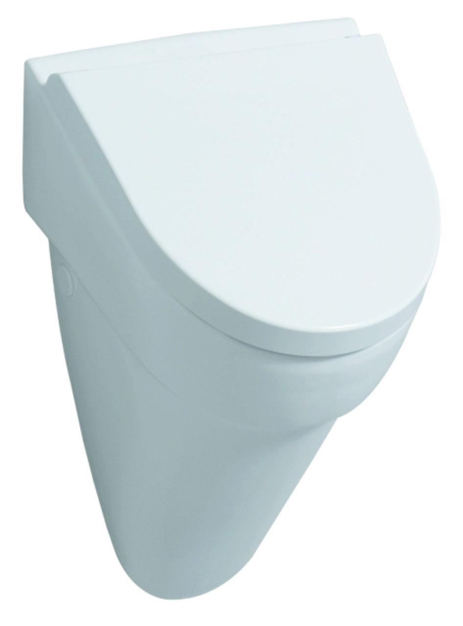 WC,Urinal oder Bidet   Andreas Brüggemann