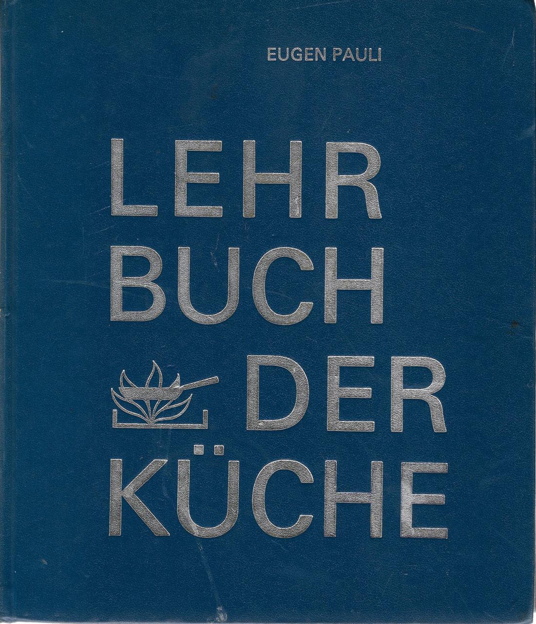 Pauli Lehrbuch Der Küche Pdf | 19 Rezeptbuch Der Kuche Bilder Rezeptbuch Kuche Ebay Kleinanzeigen