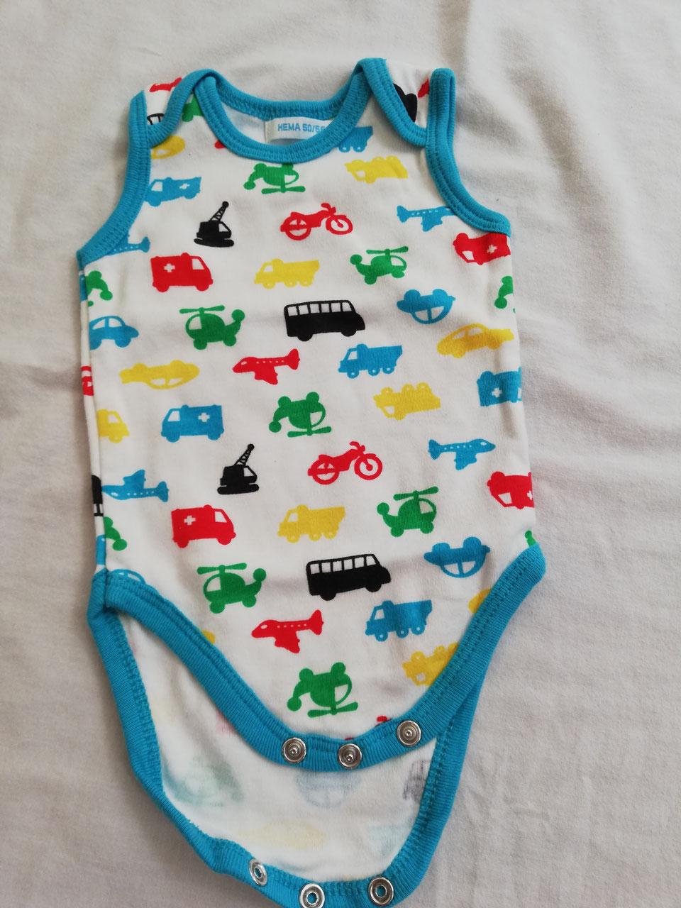 2e Hands Babykleding.Maat 50 Goedkope 2e Hands Baby En Kinderkleding En Een Klein