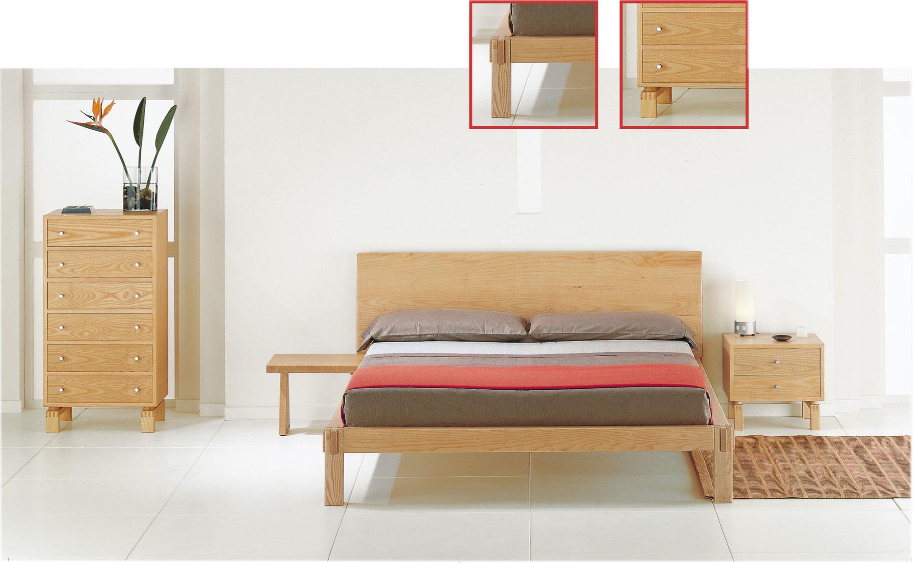 Cama uxoa futones colchones camas tatamis y convertibles for Futon cama 1 plaza