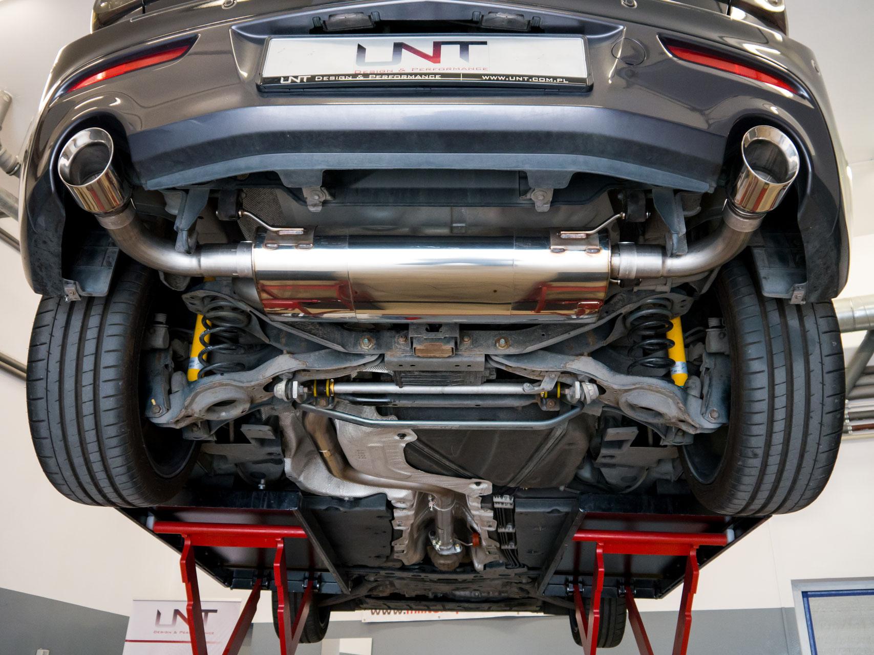 mazda 3 mps bk/bl - racing mods / racingmods.ch