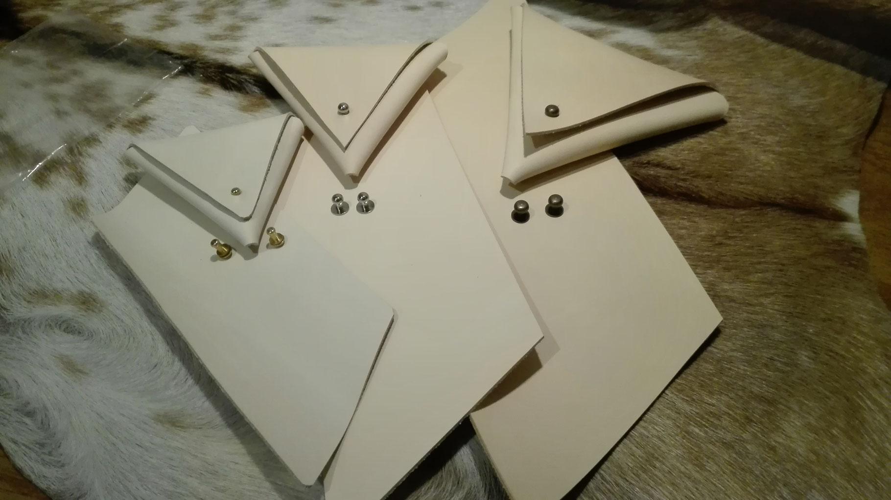 minib rse blankleder vegetable olas lederthek lederg rtel hundehalsb nder lederarmband. Black Bedroom Furniture Sets. Home Design Ideas