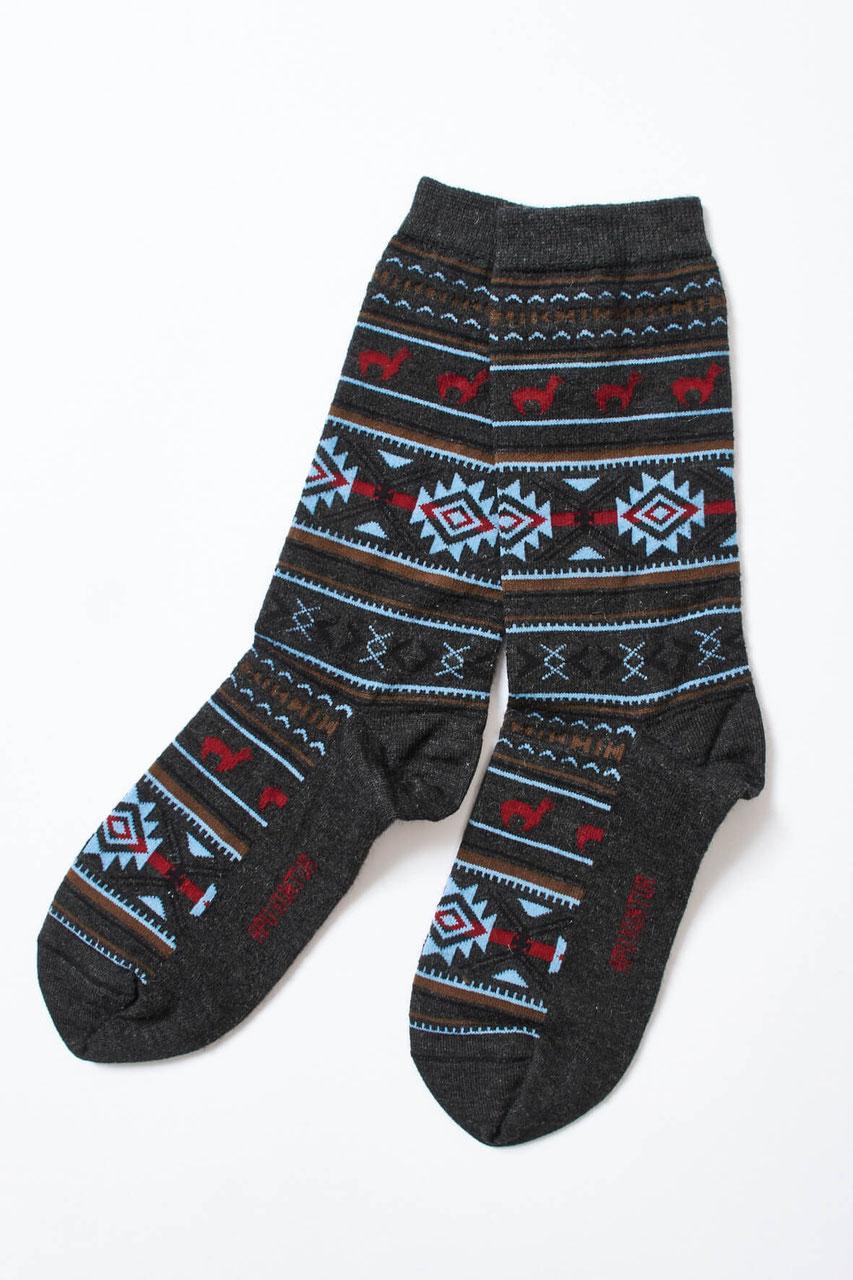 Treffen zu verkaufen Veröffentlichungsdatum: Alpaka-Socken und Trekking-Strümpfe für Damen - Mein-Alpaka ...