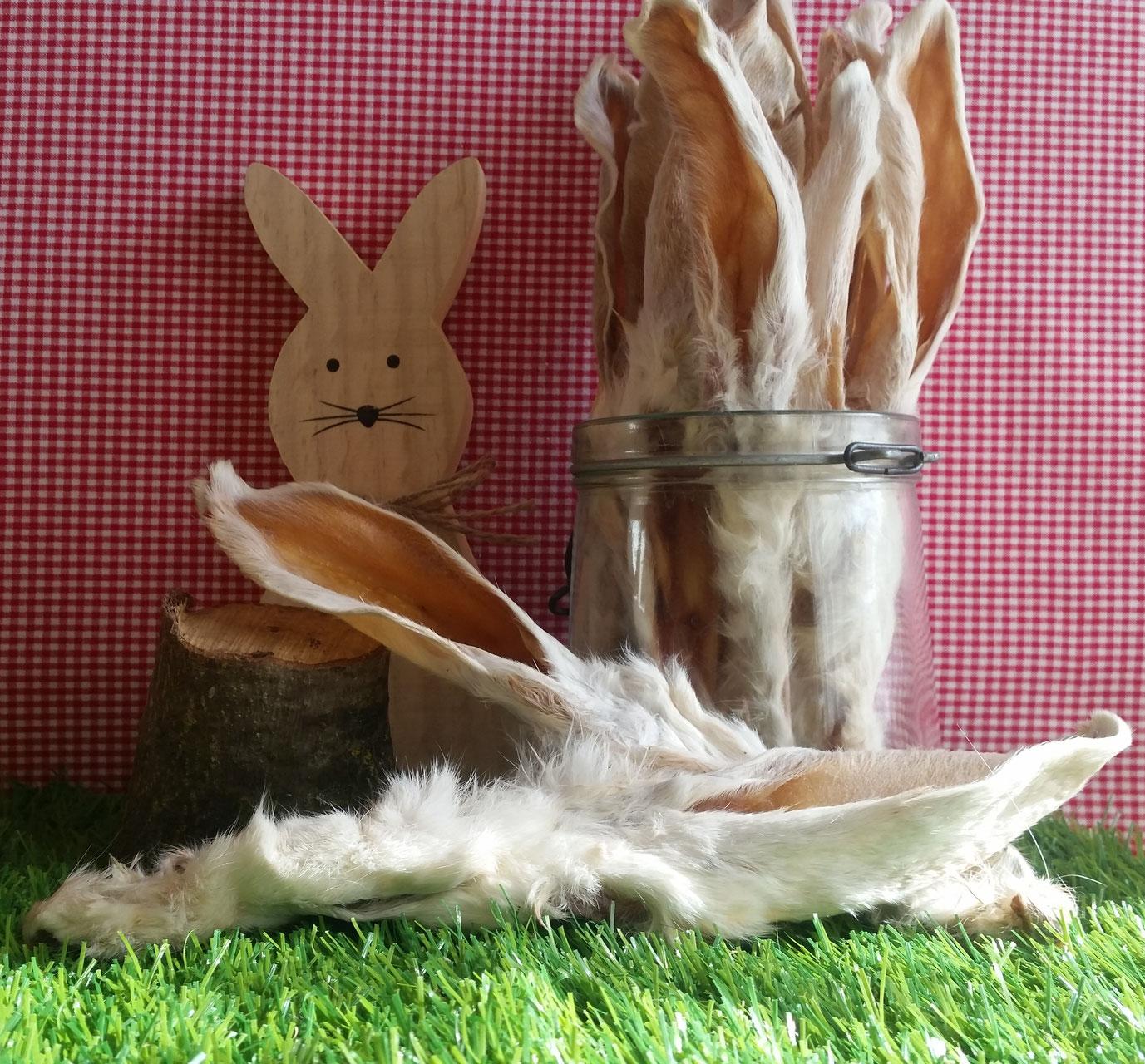 wild und kaninchen knabberbar hundekauartikel und zubeh r. Black Bedroom Furniture Sets. Home Design Ideas