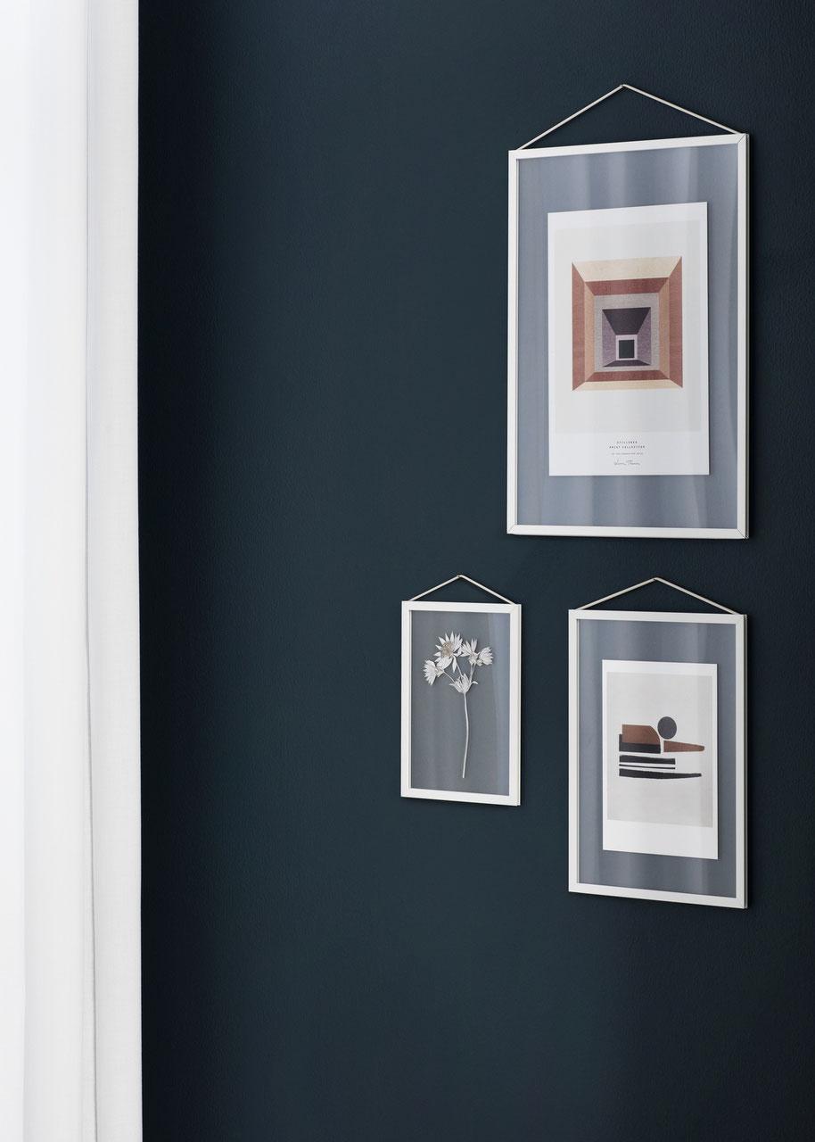 living ink olive online concept store. Black Bedroom Furniture Sets. Home Design Ideas