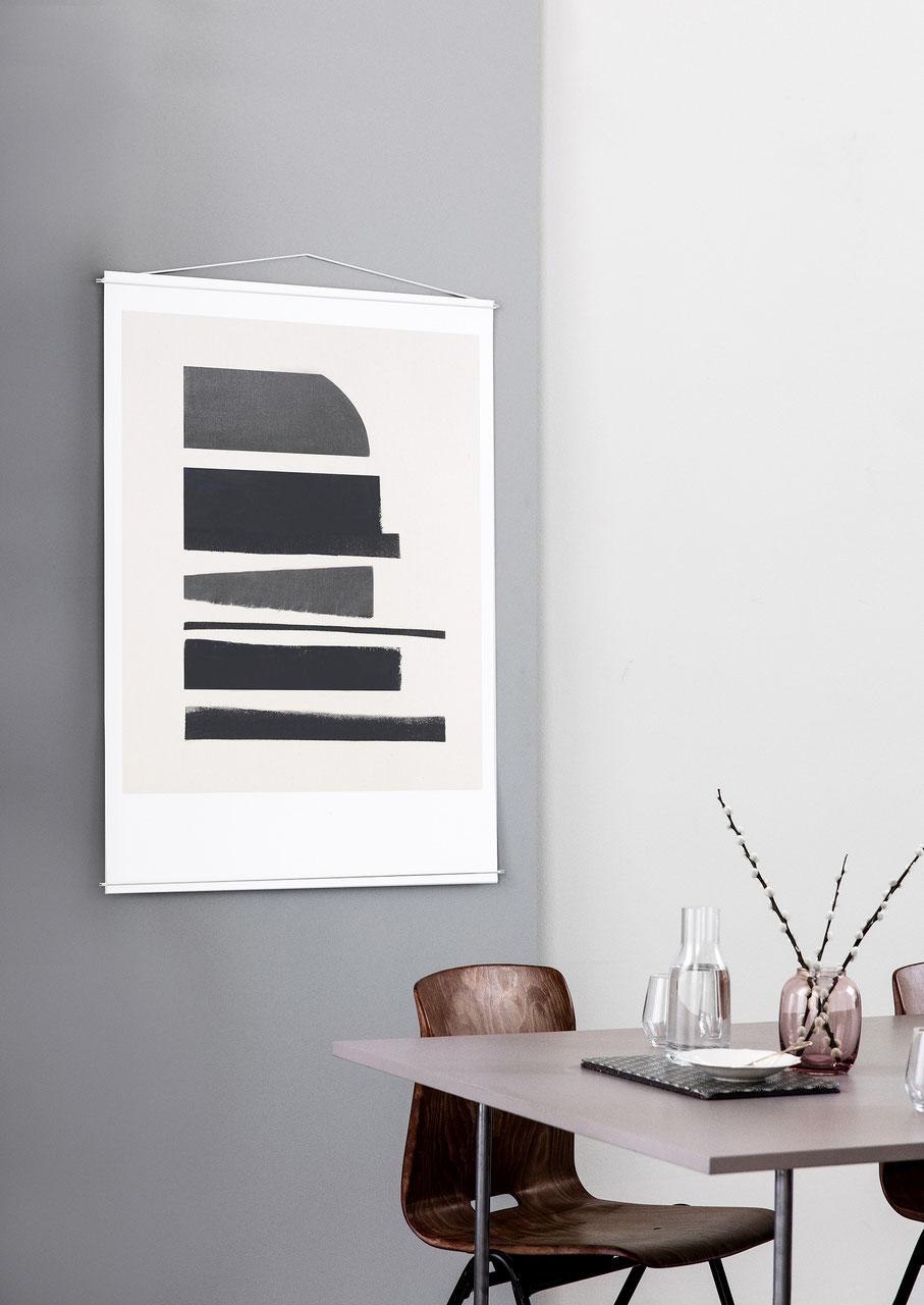 Living - INK + OLIVE Online Concept Store
