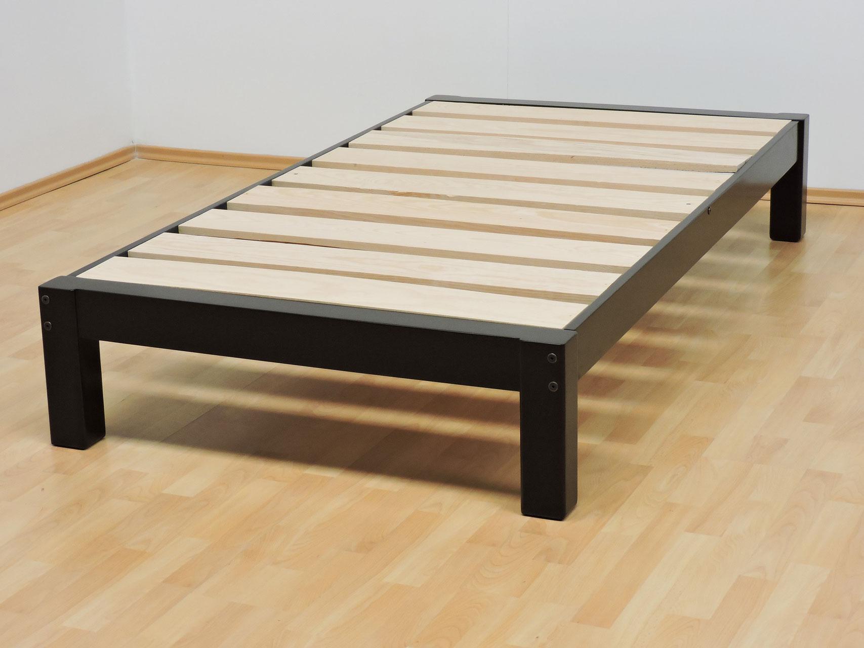 BASES - Muebles GM (Muebles de Madera)